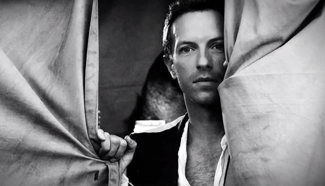 Atmosfere circensi nel nuovo video dei Coldplay