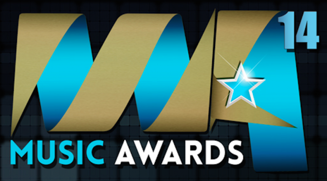Al via oggi il contest Music Awards – Next Generation 2.0