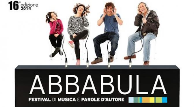Intervista a Barbara Vargiu, direttore artistico del Festival di Abbabula. Domani chiusura con Caetano Veloso