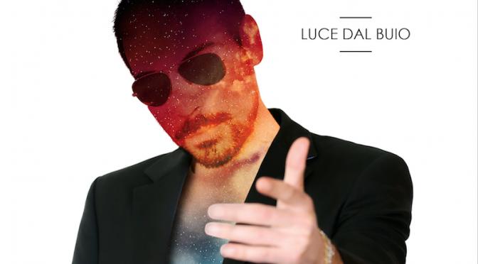 """Razza Krasta presenta il singolo """"Luce dal buio"""" in uscita il 16 maggio"""