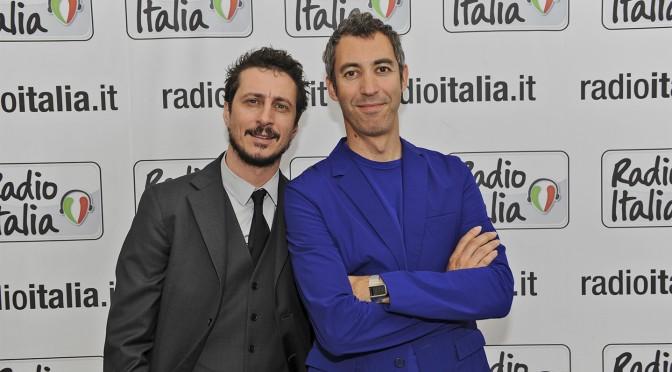 Radio Italia Live 2016