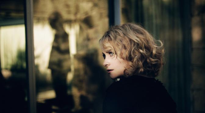 I Goldfrapp in concerto l'11 luglio al Sexto'nplugged