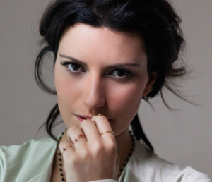 Laura Pausini, nuovo coach a La Voz México