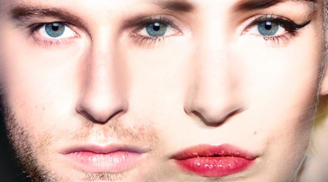 """Romina Falconi e Immanuel Casto, date del """"Sognando Cracovia Tour"""""""