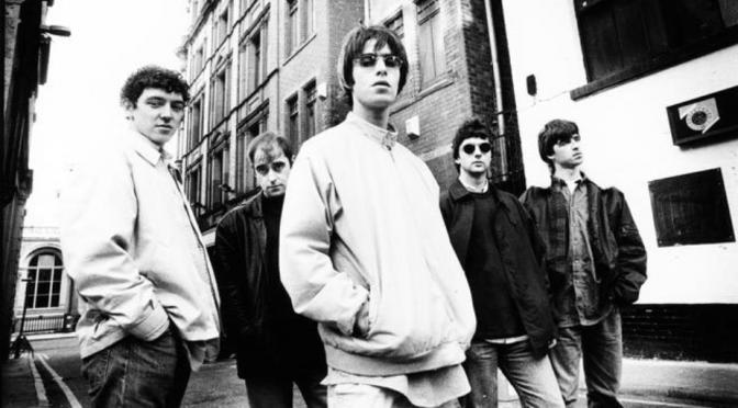 """Oasis: a 20 anni da """"Definitely Maybe"""", del britpop rimane soprattutto il ricordo"""
