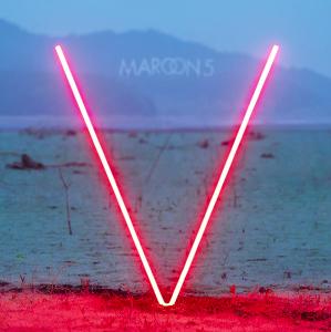 """Maroon 5, cover di """"V"""""""