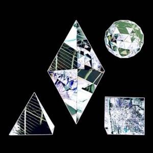 "Clean Bandit & Jess Glynne, cover del singolo ""Real Love"""