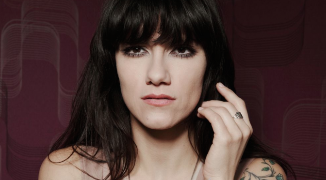 """Elisa, """"A modo tuo"""" è il nuovo singolo dal 7 novembre"""