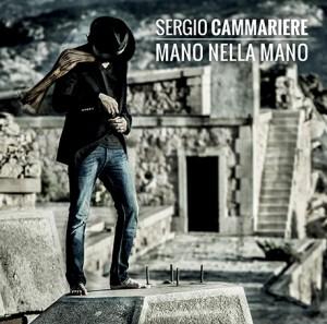 """Sergio Cammariere, cover di """"Mano nella mano"""""""