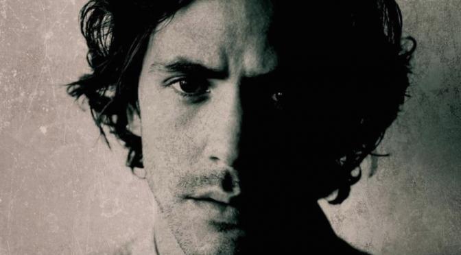 """Jack Savoretti, dal 24 febbraio l'album """"Written In Scars"""""""