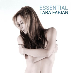 "Cover di ""Essential Lara Fabian"""