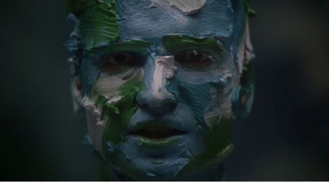 """Fyfe, uscito il video di """"Solace"""". L'album """"Control"""" dal 9 marzo"""