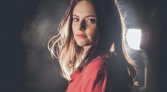 """Francesca Michielin, da domani il singolo """"L'amore esiste"""""""