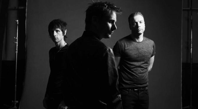 """Muse, nuovo album """"Drones"""" dal 9 giugno. Primo singolo è """"Dead Inside"""""""