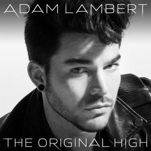 Adam Lambert nuovo album
