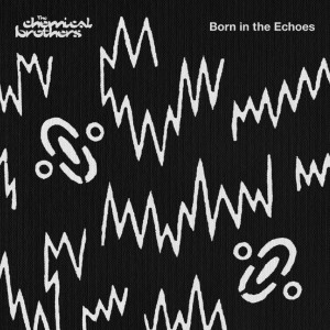 Chemical Brothers album