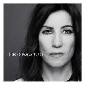 Paola Turci cover Io sono