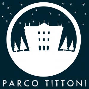 Parco Tittoni 2015