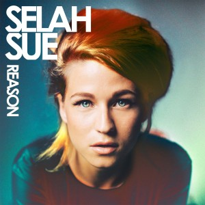 Selah Sue nuovo album