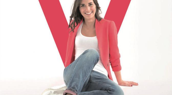 Virginia Veronesi: «Credo nella forza dei sogni»