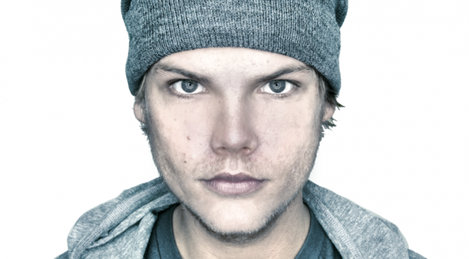 "Avicii, da oggi il nuovo singolo ""Waiting For Love"""