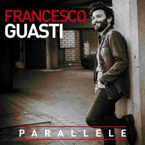 Francesco Guasti
