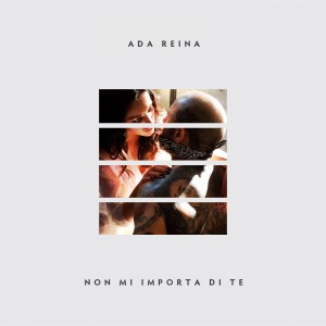 Ada Reina nuovo singolo