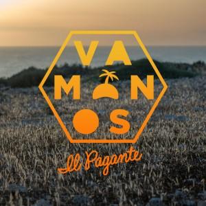 Il Pagante Vamonos