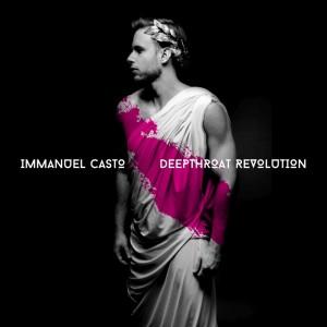 Immanuel Casto nuovo singolo