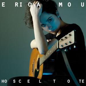 Erica Mou cover singolo