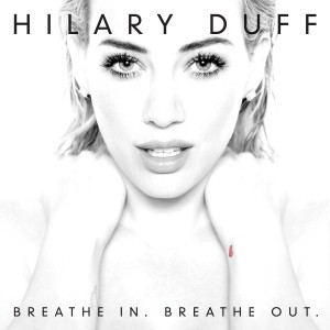 Hilary Duff nuovo album
