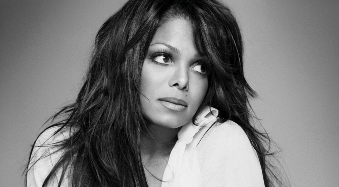 "Janet Jackson torna con ""No Sleep"" e world tour"