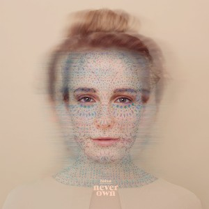 Lùisa Never Own album