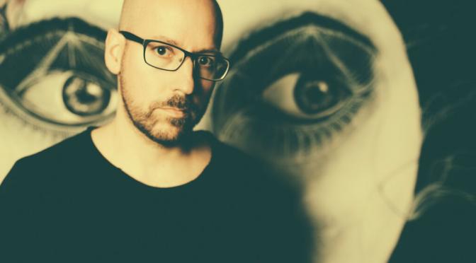 """Marc Narrow, un singolo pieno di """"L.O.V.E."""" da Ibiza"""