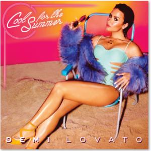 Demi Lovato nuovo singolo