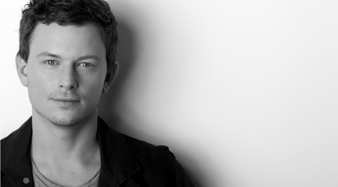 "Fedde Le Grand: ""Cinematic"" in radio dal 17 luglio"
