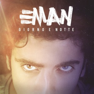 Eman nuovo singolo