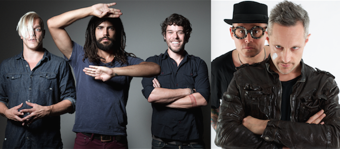 Jutty Ranx e The Cube Guys Save My life