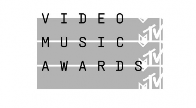 MTV Vma 2015 nomination