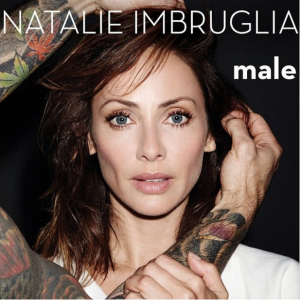 Natalie Imbruglia nuovo album