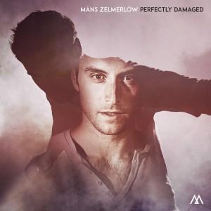 Måns Zelmerlöw nuovo album