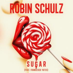 Robin Schulz nuovo singolo