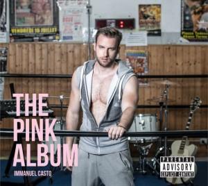 Immanuel Casto nuovo album