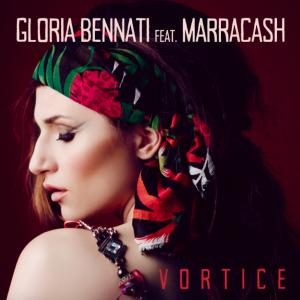 Gloria Bennati nuovo singolo