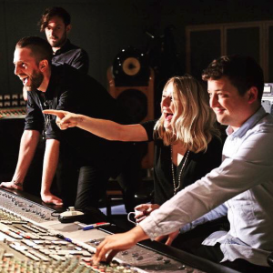Ellie Goulding nuovo album