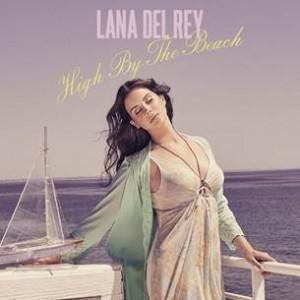 Lana Del Rey singolo