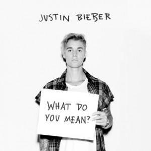 Justin Bieber nuovo singolo