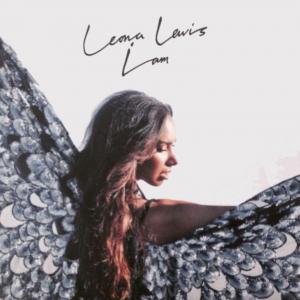 Leona Lewis nuovo album
