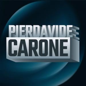 Pierdavide Carone news