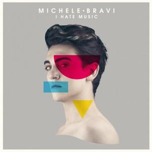 Michele Bravi nuovo EP
